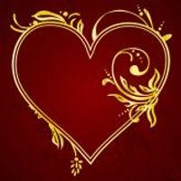 love spell 2.jpg