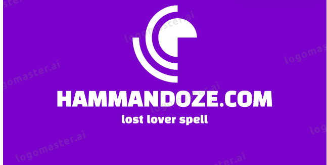 Lost Love Spell In Jukskei Park 27662509969 Love Spells That Work Fast Lost Lover Spells in Jukskei Park, we offer a variety of Love Spells that can help you in  every aspect of your love life #lostlovespellinJukskeiPark, and Bring Back Lost Lover – Spell to bring back lost sweetheart in 24 hours with the expectation of complimentary that work right