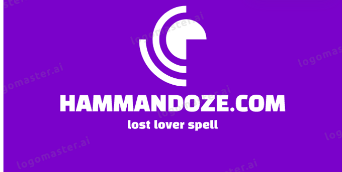 Lost Love Spell In Gezina 27662509969