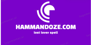 Lost Love Spell In Edendale 27662509969 Love Spells That Work Fast Lost Love Spells in Edendale, we offer a variety of Love Spells that can help you in every aspect  of your love life, and Bring Back Lost Lover – Spell to bring back lost sweetheart in 24 hours with the expectation of complimentary that work right away