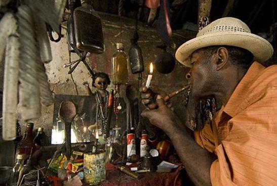 jamaica_obeah_spells_img.jpg
