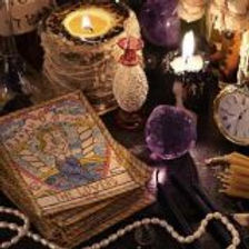 lost Love spells in Jamaica,
