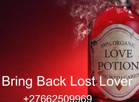 Bring back lost lover in Alice 27662509969
