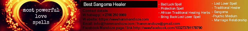 Lost lover spell in clearwater +27662509969
