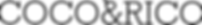 logo cocoetrico