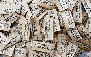 rechercher le meilleur la clientèle d'abord haut de gamme pas cher HOME MANUFACTURE | cocoetrico