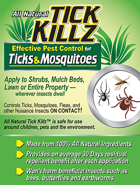 Tick-Killz-pdf-front.png