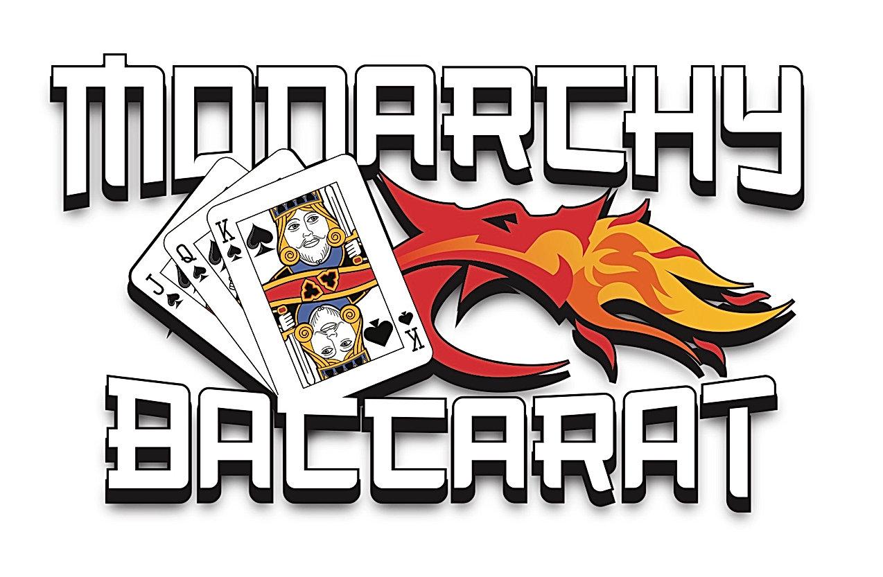 MONARCH BACC.jpg