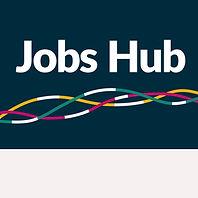 jobs_hub.jpg
