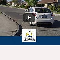 learner_videos.jpg