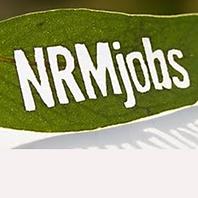 NRM.png