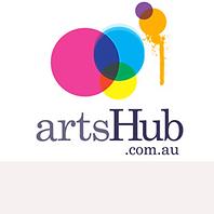 arts_hub.png