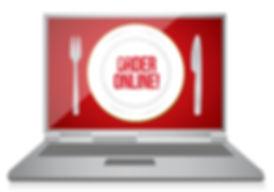order-food-online.jpg