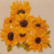 Brandy's sunflowers.jpg