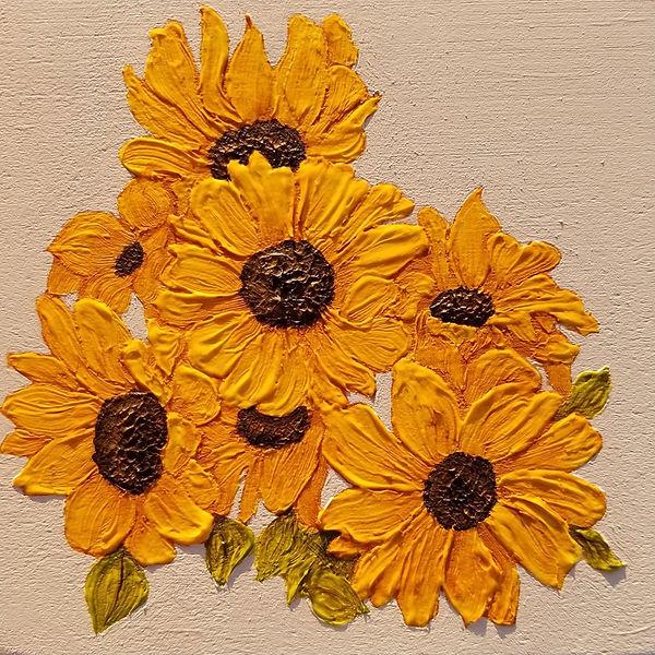 Brandy's sunflowers.jpg