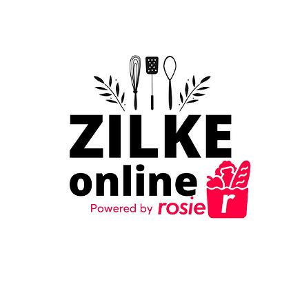 Zilke online.png