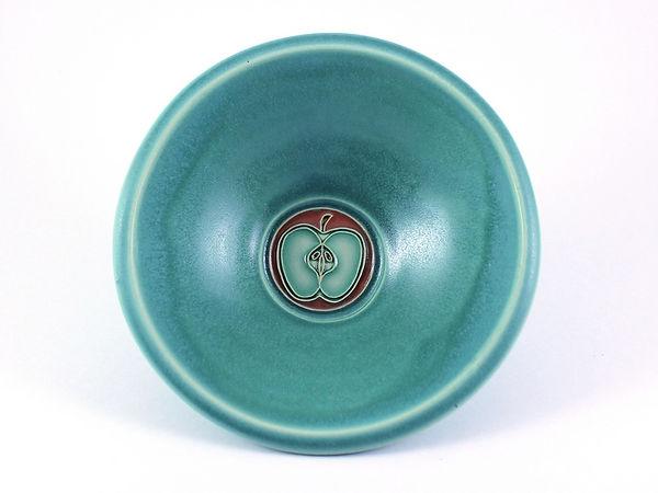 one acre apple bowl.jpg