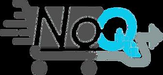 NoQ_logo.png