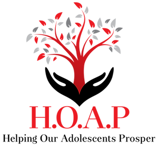 HOAP-01.png