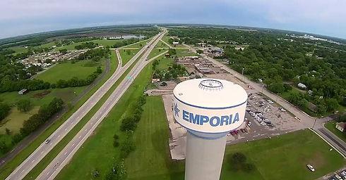 Emporia-Kansas.jpg