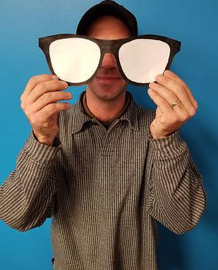 CSLLC Glasses.jpg