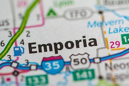 emporia map.jpg
