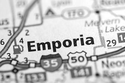 emporia map_edited.jpg