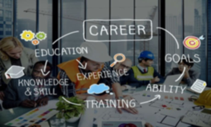 Education-employer-engagement-Way-forwar