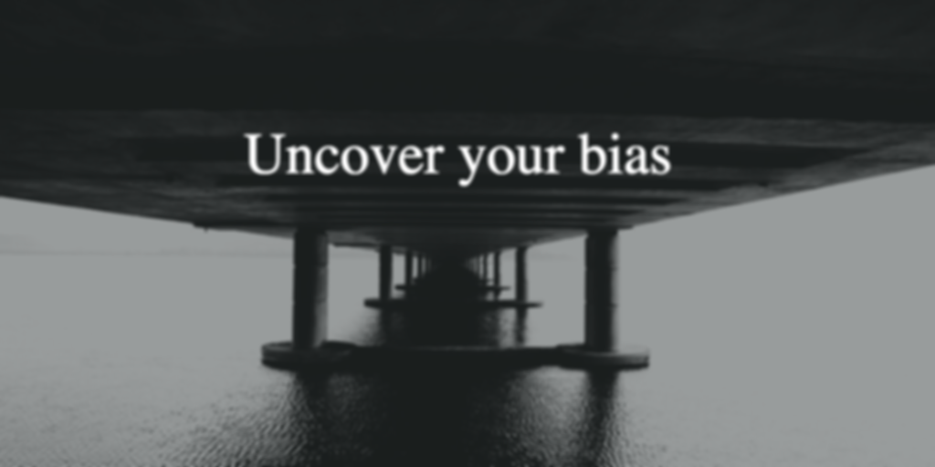 uncover-bias.png