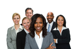 Corporate Engagement Strategies