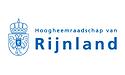HH-van-Rijnland.png