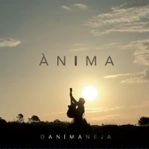 Ànima (cd)