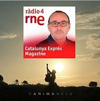Ràdio4.jpeg