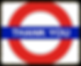 London personalized tour guiding and chaperone