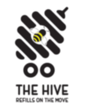 Hive on Wheels Logo Final.jpg