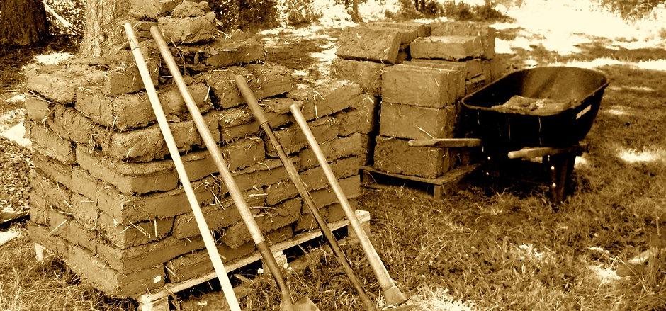 adobe bricksss.JPG