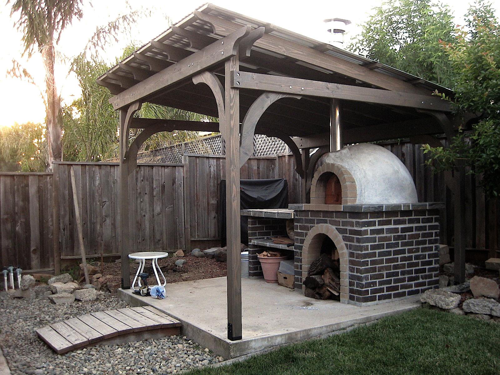 complete oven.jpg
