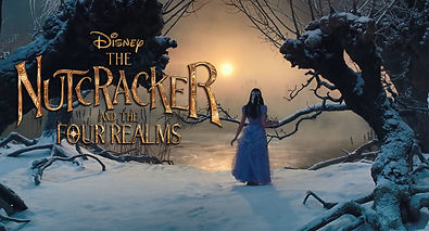 Disney Nutcracker.jpg