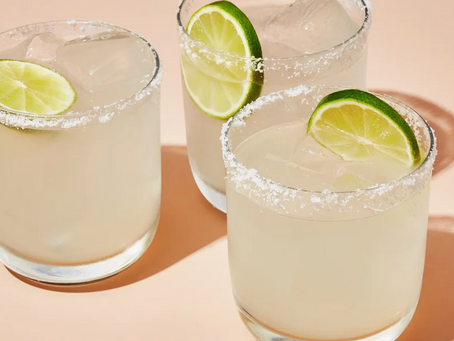 Who's celebrating Cinco de Mayo in Montreal?