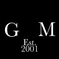 gsm-logo-1219.png