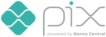 logo_pix.png