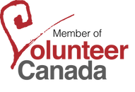 VC Member Logo Sept 2019 EN_membership.p