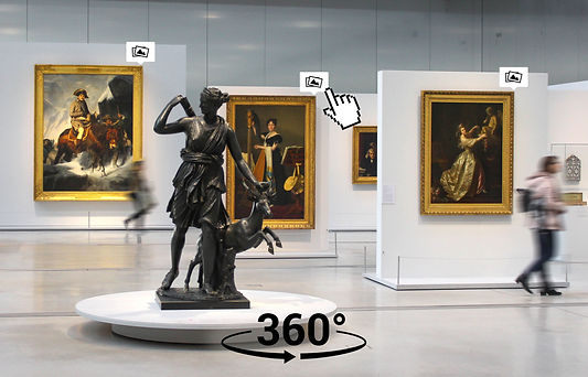 Bilder_Museum.jpg