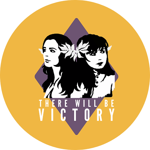 VICTORY Buttons