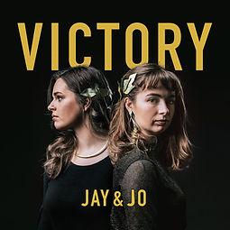Jay & Jo - Victory.jpg