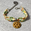 Thumbnail: Bracelet  Cookies