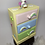Thumbnail: Boîte à bijoux  licorne pastel