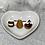 Thumbnail: Barrette PM chocolat