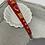 Thumbnail: Pelle à tarte rouge fraise