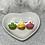 Thumbnail:  Barrette PM Cupcake multifruits